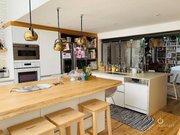 Maison à vendre 5 Chambres à Niederanven - Réf. 6599359