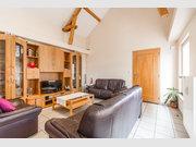 Wohnung zur Miete 2 Zimmer in Medernach - Ref. 6406847