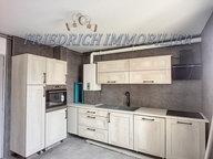 Appartement à louer F3 à Commercy - Réf. 7135935