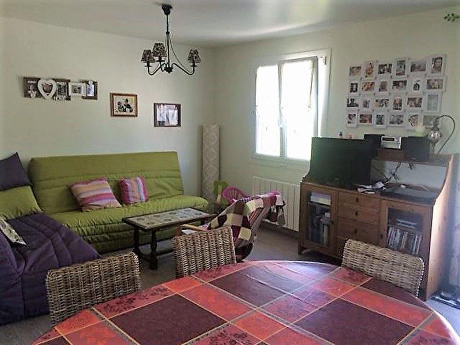 acheter maison individuelle 5 pièces 110 m² bainville-sur-madon photo 3