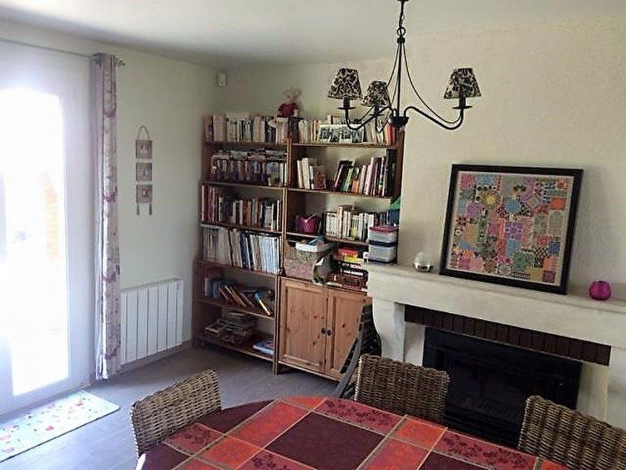 acheter maison individuelle 5 pièces 110 m² bainville-sur-madon photo 4