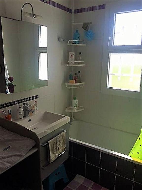 acheter maison individuelle 5 pièces 110 m² bainville-sur-madon photo 7
