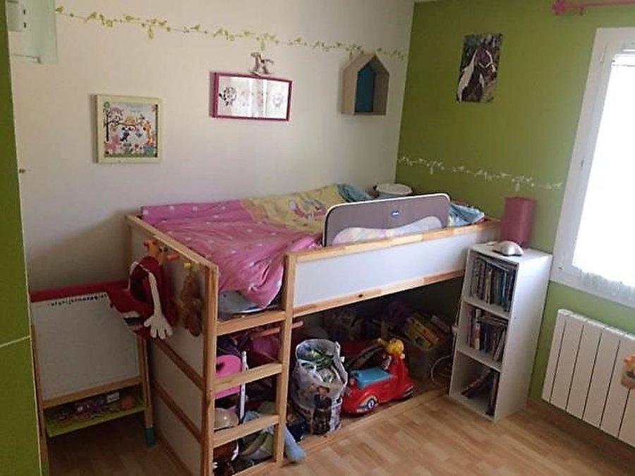 acheter maison individuelle 5 pièces 110 m² bainville-sur-madon photo 5