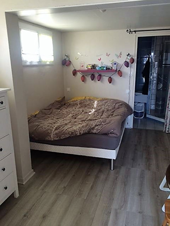 acheter maison individuelle 5 pièces 110 m² bainville-sur-madon photo 6
