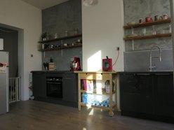 Appartement à vendre F4 à Dunkerque - Réf. 4916159