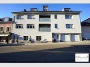 Appartement à louer 2 Chambres à Luxembourg-Kirchberg - Réf. 6095807