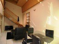 Appartement à vendre F5 à Villerupt - Réf. 6362047
