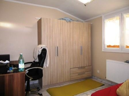 acheter appartement 5 pièces 80 m² villerupt photo 7