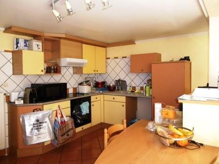 acheter appartement 5 pièces 80 m² villerupt photo 3