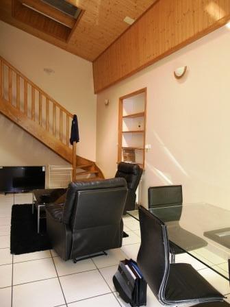 acheter appartement 5 pièces 80 m² villerupt photo 2
