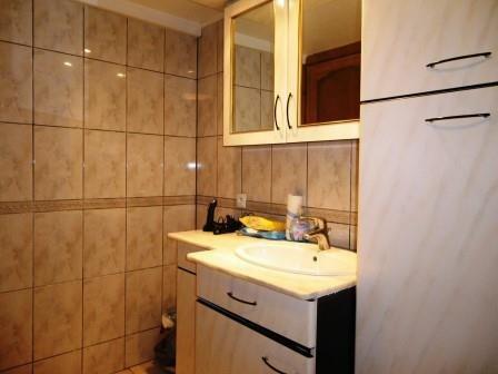 acheter appartement 5 pièces 80 m² villerupt photo 4