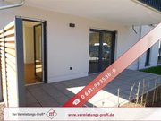 Apartment for rent 2 rooms in Trier - Ref. 7156671
