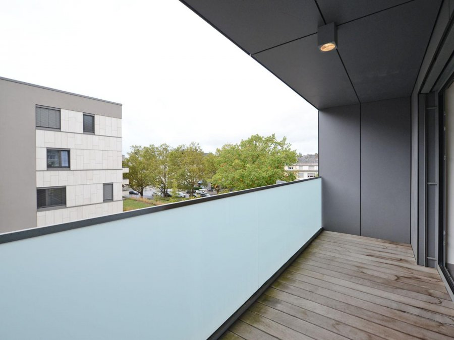 louer appartement 2 chambres 93.8 m² luxembourg photo 7