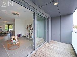 Apartment for rent 2 bedrooms in Luxembourg-Belair - Ref. 2835391