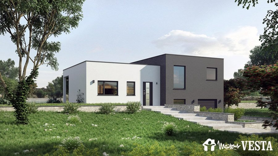 haus kaufen 5 zimmer 85 m² lay-saint-christophe foto 1