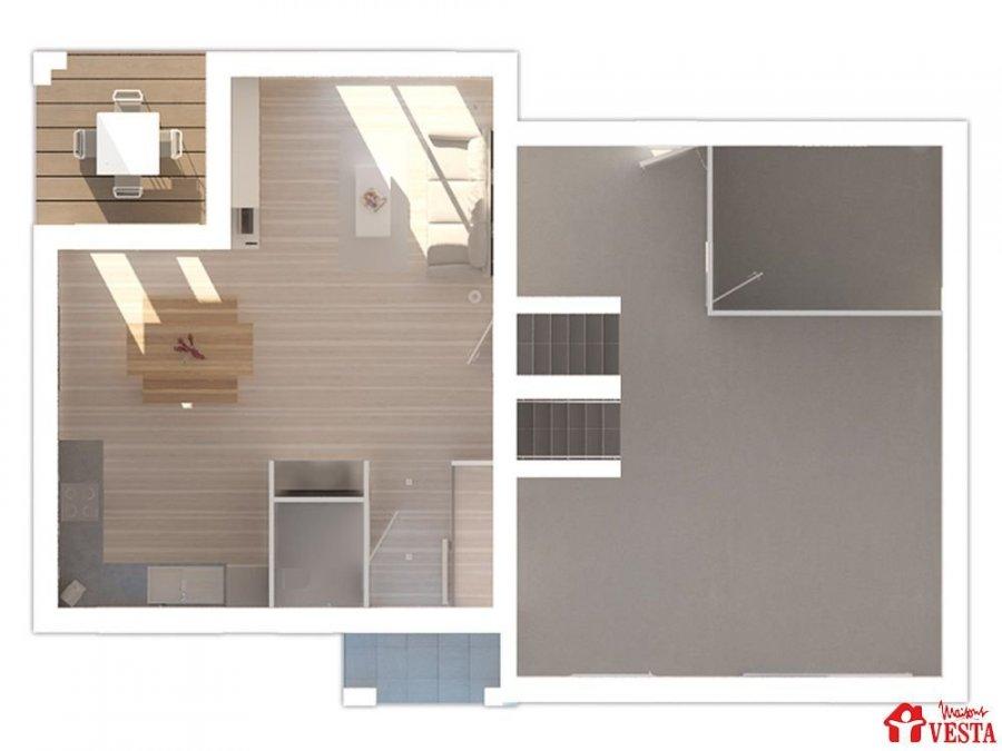 haus kaufen 5 zimmer 85 m² lay-saint-christophe foto 2