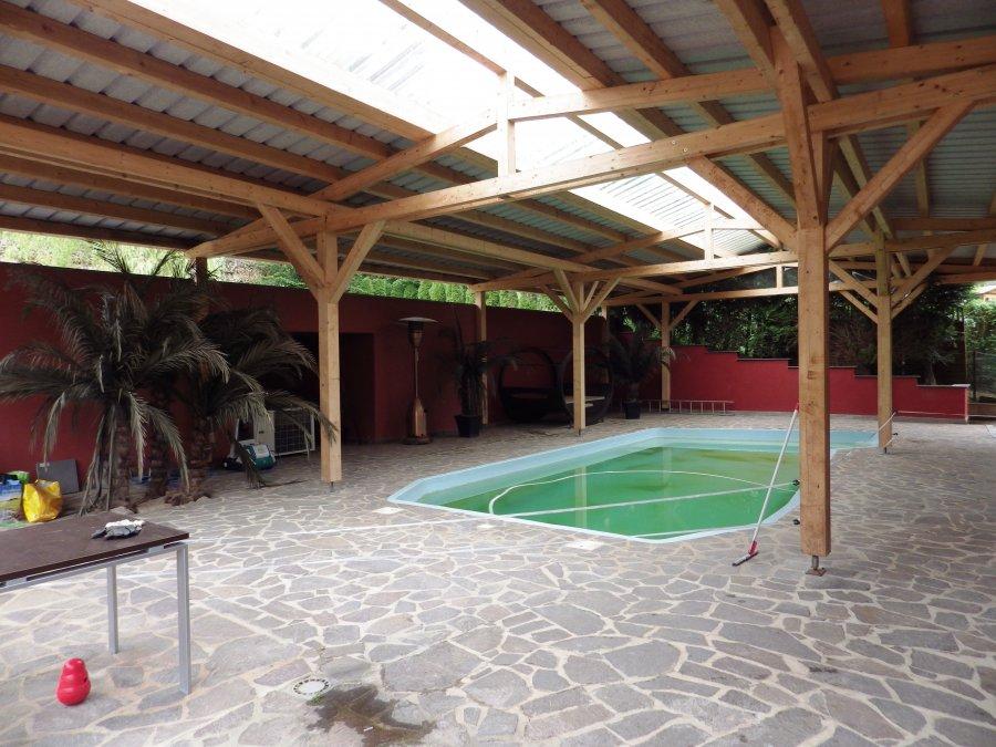 acheter immeuble de rapport 12 chambres 700 m² vichten photo 6