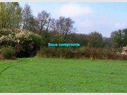 Building land for sale in Mersch - Ref. 6726591