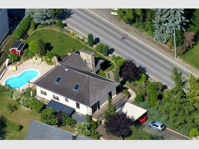 Maison à vendre 5 Chambres à Steinfort - Réf. 6812607