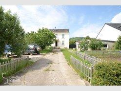 Maison individuelle à vendre 5 Chambres à Kanfen - Réf. 7210175
