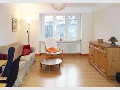 Wohnung zur Miete 1 Zimmer in Luxembourg-Bonnevoie - Ref. 7345343