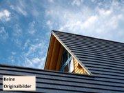 Haus zum Kauf 4 Zimmer in Schmelz - Ref. 5051583