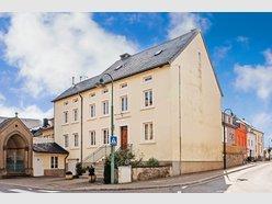 Maison à vendre 6 Chambres à Olingen - Réf. 5846207