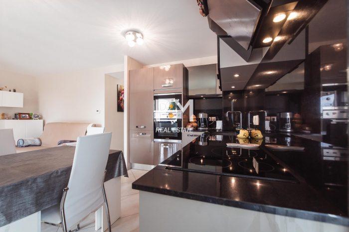 acheter appartement 3 pièces 63 m² saint-julien-lès-metz photo 2