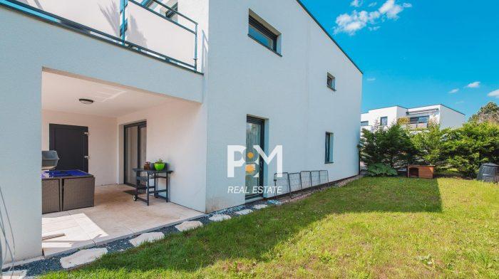 acheter appartement 3 pièces 63 m² saint-julien-lès-metz photo 3