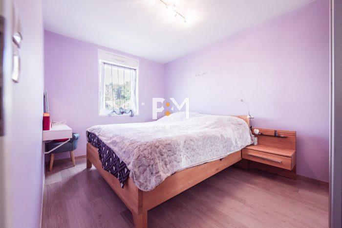acheter appartement 3 pièces 63 m² saint-julien-lès-metz photo 5
