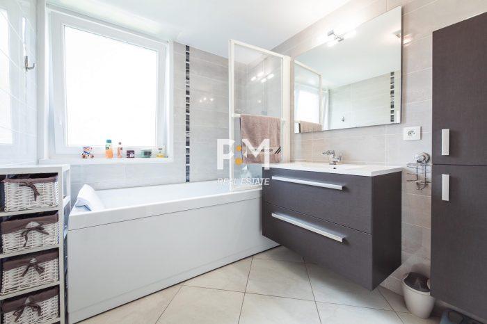 acheter appartement 3 pièces 63 m² saint-julien-lès-metz photo 4
