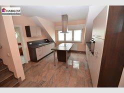 Appartement à vendre 1 Chambre à Esch-sur-Alzette - Réf. 4211903