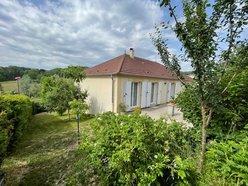 Maison à vendre F5 à Mont-Saint-Martin - Réf. 7226559