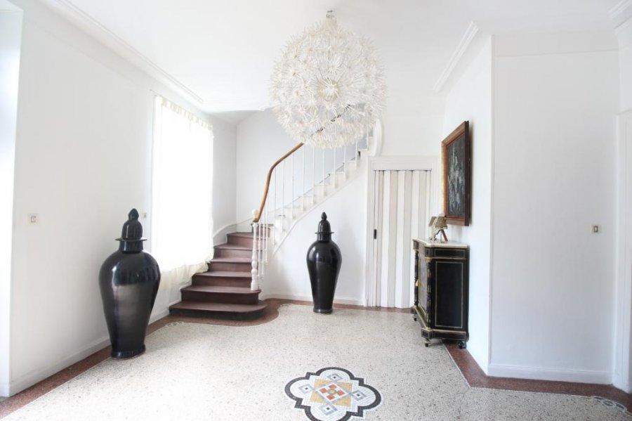 Maison individuelle à vendre 5 chambres à Villerupt