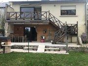 Haus zum Kauf 3 Zimmer in Roedgen - Ref. 6706367