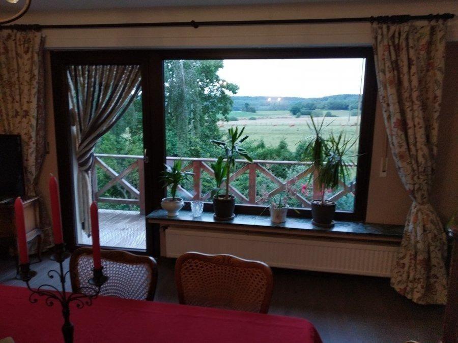 Maison à vendre 3 chambres à Roedgen