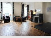 Appartement à vendre F6 à Nancy - Réf. 5985471