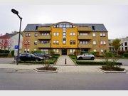 1-Zimmer-Apartment zur Miete in Strassen - Ref. 6579391