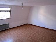 Immeuble de rapport à vendre à Lille - Réf. 5014719