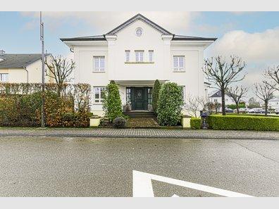 Detached house for sale 7 bedrooms in Bertrange - Ref. 7115967