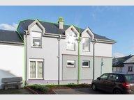 Appartement à vendre 2 Chambres à Heinerscheid - Réf. 6132927