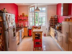 Maison à vendre F7 à Malzéville - Réf. 6542527