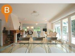 Detached house for sale 5 bedrooms in Warken - Ref. 6214847