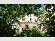 Immeuble de rapport à vendre F10 à Boulay-Moselle - Réf. 6743231