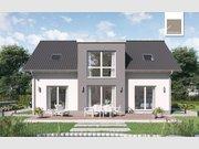 Haus zum Kauf 6 Zimmer in Großlittgen - Ref. 7267519