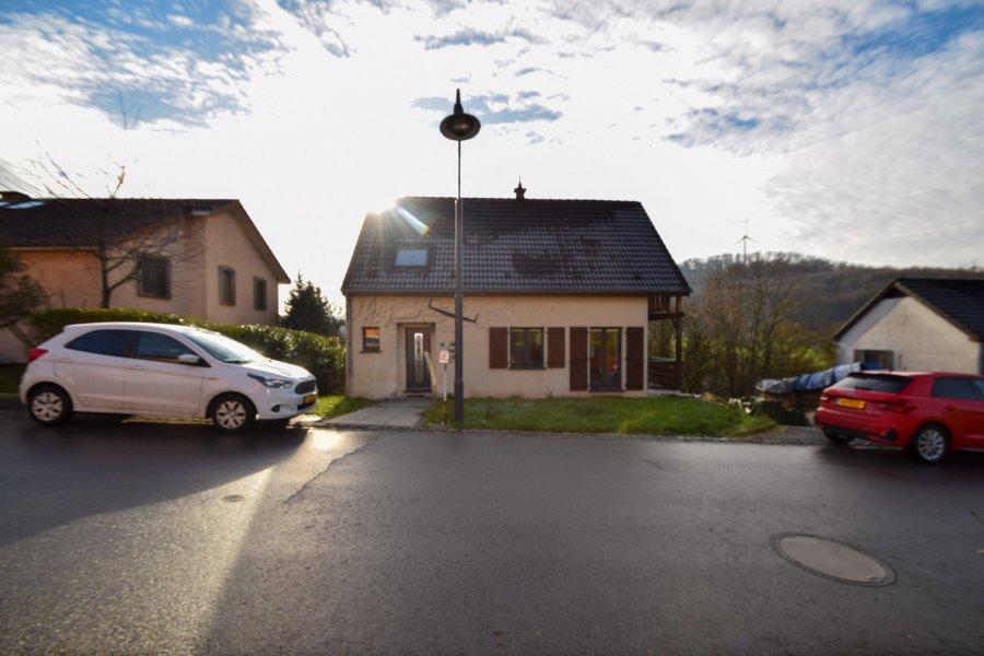 Maison à vendre 5 chambres à Girst