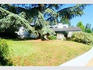 Maison à vendre F8 à Marly - Réf. 6423999