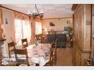 Appartement à vendre F5 à Longuyon - Réf. 6104511