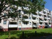 Wohnung zur Miete 3 Zimmer in Schwerin - Ref. 5072319