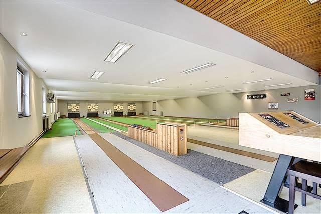 acheter bureau 0 pièce 648 m² rouvroy photo 7